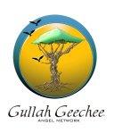 Gullah/Geechee Angel Network
