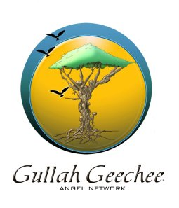 Gullah/Geechee Angel Network