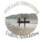 Gullah/Geechee Fishing Association Logo