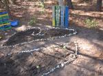 De Sankofa Healing Garden