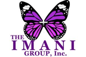 LOGO-Imani_Group