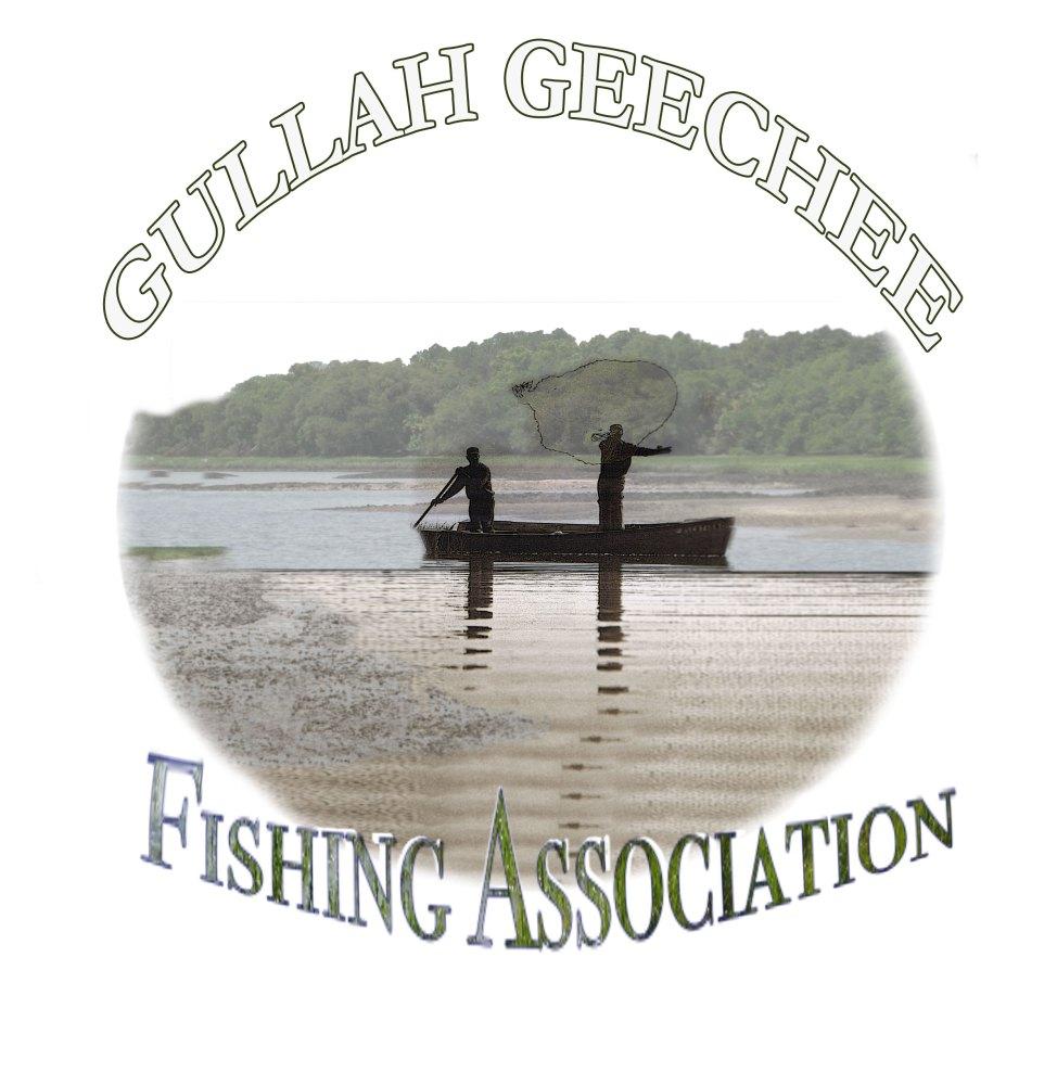 Gullah/Geechee Seafood Festival 2014! (2/6)
