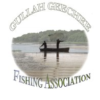 GULLAH/Geechee Fishing Association
