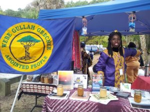 Tings by & about de Gullah/Geechee dey at www.gullahgeechee.biz