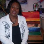Saundra Renee Smith