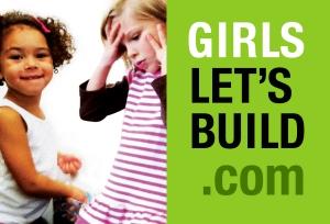 GirlsLetsBuild_GraphicSmall