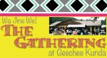 The Gathering at Geechee Kunda