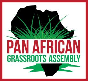 Pan African Grassroots Assembly