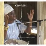 Cum Een by Queen Quet & De Gullah Cunneckshun