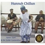 Hunnuh Chillun by Queen Quet & De Gullah Cunneckshun