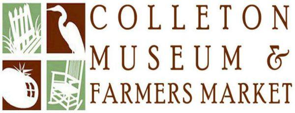 Colleton Museum & Farmers Market