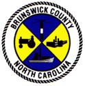 Seal_of_Brunswick_County,_North_Carolina