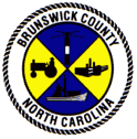 Seal_of_Brunswick_County,_North_Carolina