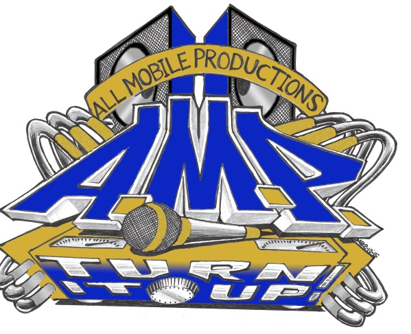 AMP Final Logo.jpg