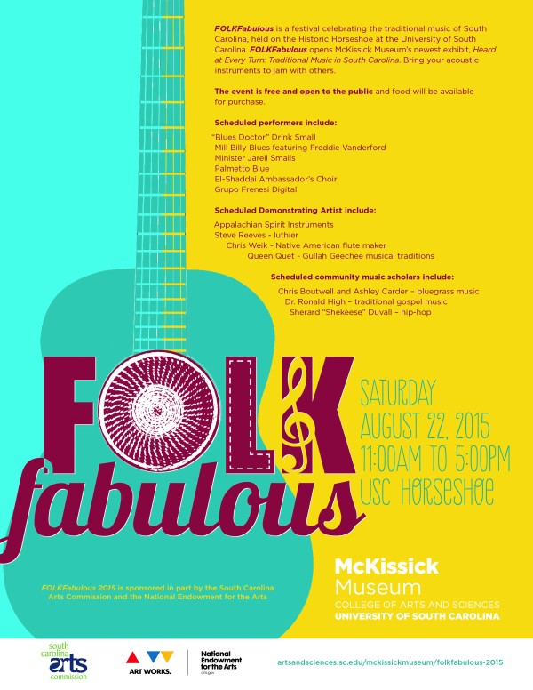 FOLKFabulous_flyer_2015_jpeghigh