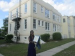 Queen Quet Receives Colleton County Gullah/Geechee Nation Proclamation