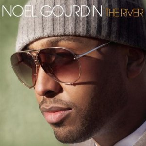 Noel_Gourdin_-_The_River