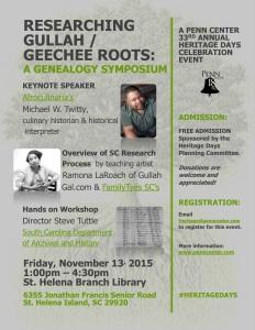 Symposium Flyer 9.9.15