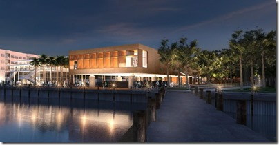 1425999106-IAAM-rendering-view-from-pier-at-night