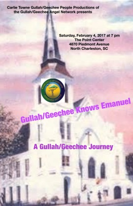 gullahgeechee-knows-emanuel