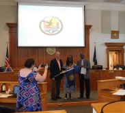 Georgetown Proclaims Gullah/Geechee Nation Appreciation
