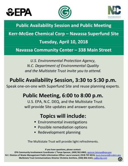 Navassa-Kerr-McGee-2018-4-10-Public-Meeting-Flyer-v2-FINAL-WEB