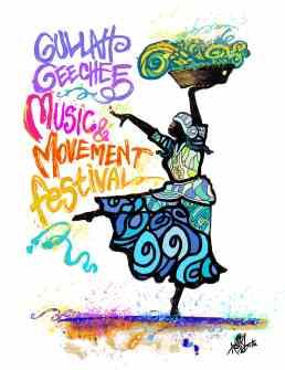 GGNIMMF Logo
