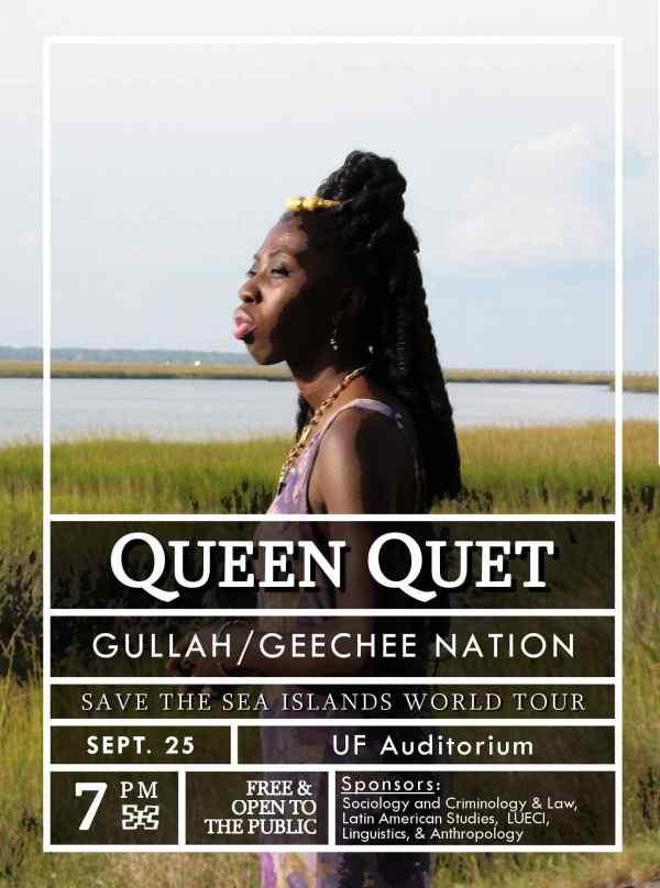 Queen Quet1