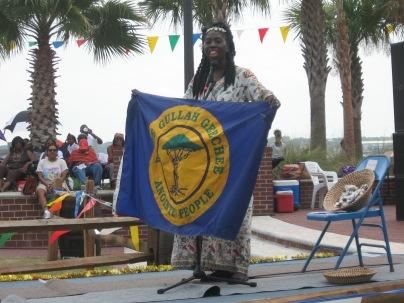 queen-quet-at-the-gullah-festival